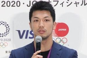 村田諒太「金メダリストの順位づけ」に「失礼極まりない」 番組に疑問...テレビ朝日に見解を聞いた