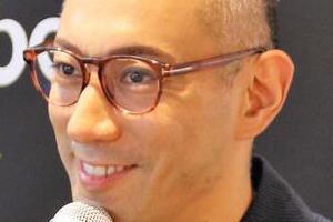 市川海老蔵、小林麻央さん闘病時の激動を振り返る 「めっちゃ老けた」「宗教勧誘1日5件」