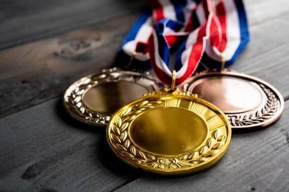 「失言オリンピック」あなたの思う金メダルは?(画像はイメージ)