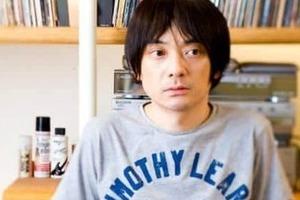 小山田圭吾、『月刊カドカワ』でもいじめ自慢 「小学校人生全部をかけて復讐した(笑)」