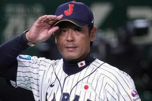 侍ジャパンの継投は「結果オーライ」か 同点で青柳、9回に大野...稲葉采配に「不可解すぎる」の声