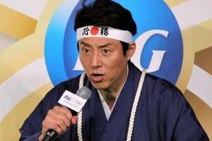 松岡修造が韓国で人気者に? 五輪会場で韓国選手を熱烈応援...現地ネットで話題「情熱男」