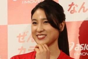 土屋太鳳の足元写真が「アスリートみたい」と話題も...日本女子体育大OGには失礼!?
