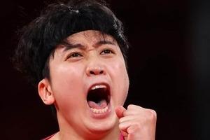 五輪韓国選手「おうえん ありがとう」 日本語での感謝ツイートに反響「また日本にきてね」