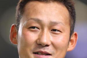 中田翔「暴行騒動」で再注目...ファンが心配していた「パワハラ円陣」疑惑 後輩イジリに「雰囲気終わってる」の声も