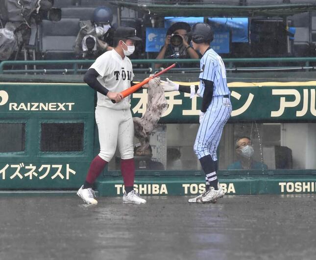 写真:日刊スポーツ/アフロ