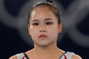 五輪韓国選手の「靴下マナー」に反響 表彰台での配慮に「やはり東方礼儀の国らしい」