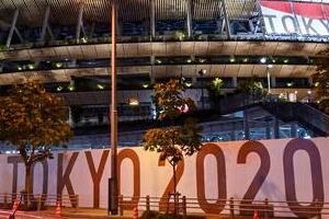 パラリンピック開会式で「タケコプター」話題 NHK実況にツッコミも「もう言っちゃいましょうよ!」