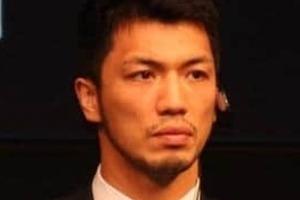 村田諒太、中田翔への「必罰論」に抗議 「一理ある」「論点がズレてる」とネット賛否