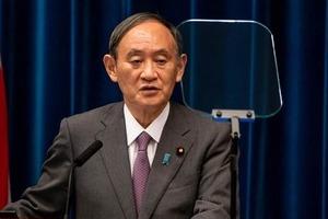 菅首相「明かりは見え始めています」発言に止まない批判 世論との乖離浮き彫りに