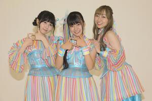 12歳最年少センターでどうなる「新生SKE48」 メンバーが明かす新曲への思い【須田亜香里・林美澪・井上瑠夏インタビュー】
