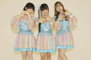 「SKE48はどうなってしまうんだろう」 松井珠理奈が卒業した時、後輩たちが思ったこと【須田亜香里・林美澪・井上瑠夏インタビュー】