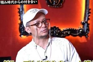 「女関係がだらしなかった」 元KAT-TUN田中聖、ジャニーズ契約解除の真相語る