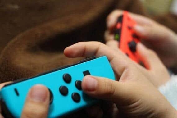 「大人の男はゲームで人生を無駄にすべきではない」英紙編集者の記事に批判相次ぐ(画像はイメージ)