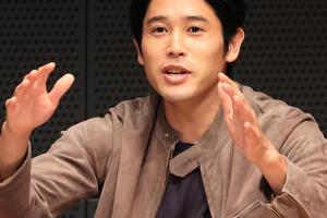 内田篤人を「殴ろうかと思った」 敗戦後の吉田麻也をイラつかせた、辛口インタビューの真意とは
