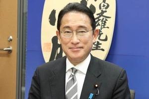 「それはね、民主党がパクったんです」 岸田文雄氏が「新自由主義からの転換」を掲げる理由【インタビュー】