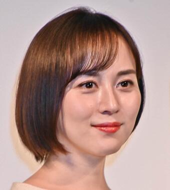 比嘉愛未さん(写真:Keizo Mori/アフロ)
