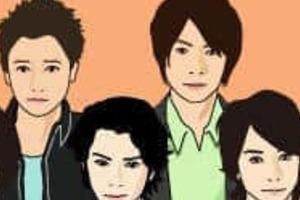 「櫻井と相葉ちゃんが結婚!」国分太一も勘違い 「嵐」ダブル発表に「腰抜かすかと思った」
