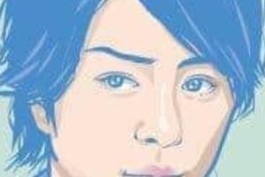 櫻井翔結婚、小川彩佳アナはどう伝えるのか 結婚発表当日の「news23」に注目集まる