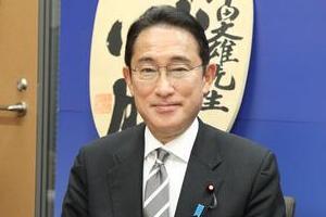 岸田氏のお好み焼き、ソースが「賞味期限切れ」だった 総裁選後ツイートに思わぬ注目