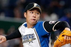 日ハムOBが明かす、斎藤佑樹の「謙虚な一面」 オールスター選出に「僕の成績で出ていいんですか」