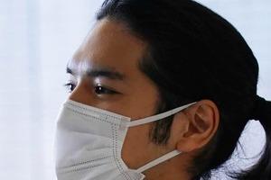小室圭さん、勤務先写真は「スウェット姿」 周りはスーツなのに...「1人だけ浮いてる」