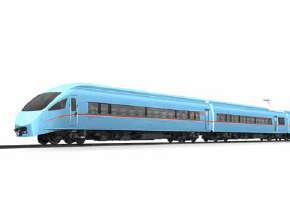 小田急が08年から運行する「MSE(マルチスーパーエクスプレス)」