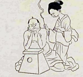 古い歴史を持つ鍼灸。これまでは、国によってツボの名称や位置に違いがあった