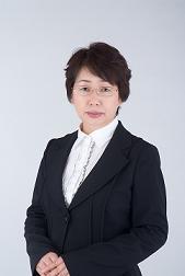 ブックオフの社長に就任する橋本真由美さん