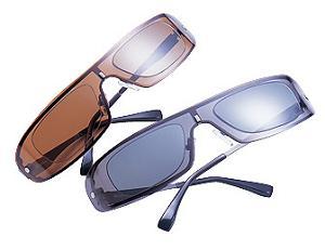 ビジョンメガネが発売するスポーツサングラス「Sun.Do Curve」