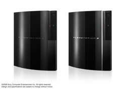 PS3がソニー復活の鍵を握る