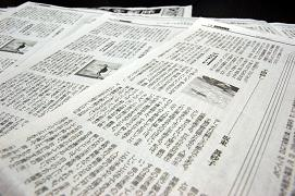 「子猫殺し」は、「日本嫌い」の延長線?
