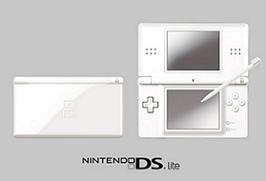 「Wii」発売でDS人気が高まる??
