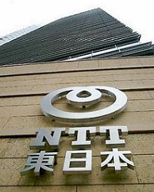NTT東日本のトラブルはIP電話の脆弱さを印象付けた