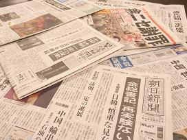 韓国メディアに日本の「北」報道は翻弄される