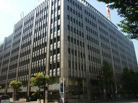 日経新聞、出資規制に猛反発