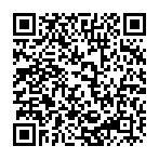 QRコードで「学びサイト」にアクセスできる<ルウタイプ>