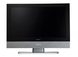日本ポラロイドが発売する「32型液晶デジタルテレビFLJ-3235」