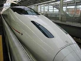 JR九州、九州新幹線全通に備えて採用増