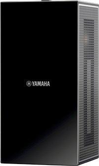 ワイヤレス&コンパクトなBluetooth(R)スピーカー発売へ ヤマハ『NX-B02』
