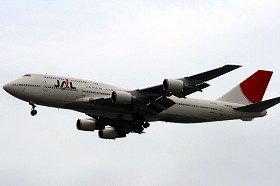JALは国際線で12月から「プレミアムエコノミー」を開始する
