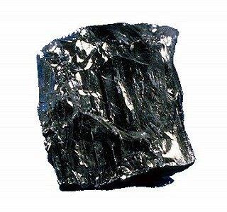 石炭を扱う企業の初任給は高いのか