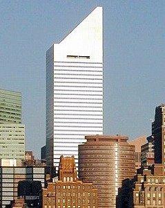 シティグループは「富裕層取引」を展開するという