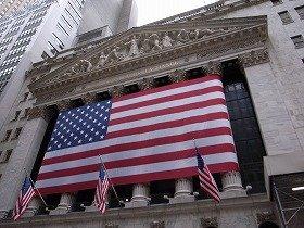 米国のサブプライム問題が尾を引いている