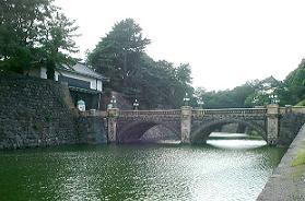 日本政府に抗議された「プリンセス・マサコ」の著者は宮内庁を猛批判