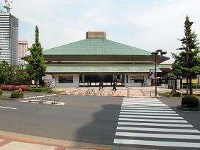 「八百長相撲報道」に相撲協会はダンマリ