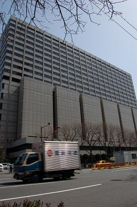 東京地裁は判決のなかで杉田かおるさんの「罵倒」に言及した