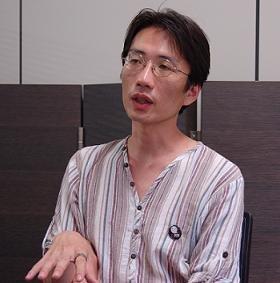湯浅誠さんは「自己責任論では問題は解決しない」と語る