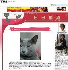 TBSの久保田智子アナが「盗撮事件」について語った