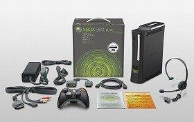 「Xbox360」の人気が上昇している